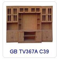GB TV367A C39